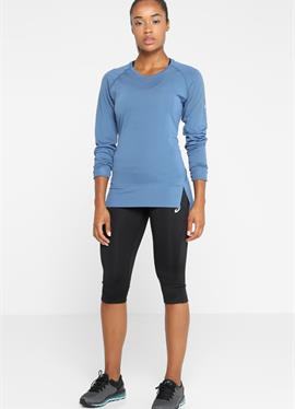 KNEE - спортивные штаны