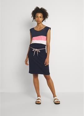 TARAYA - платье