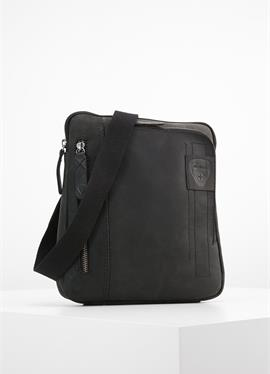 RICHMOND - сумка через плечо