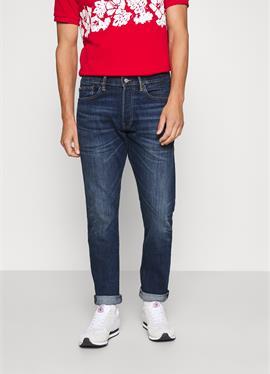 PARKSIDE ACTIVE TAPER STRETCH - джинсы Straight Leg