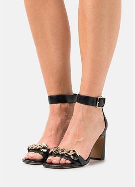 KAYLANI - сандалии с ремешком