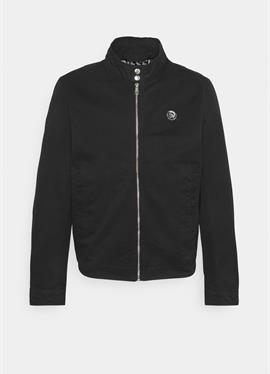 HALLS - легкая куртка