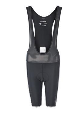 JAYNE - тренировочный костюм