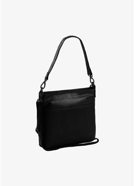 JAIPUR - сумка