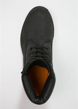 PREMIUM ботинки - полусапожки на шнуровке