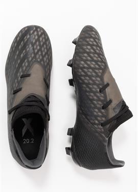 X GHOSTED.2 FOOTBALL ботинки FIRM GROUND - Fußballschuh Nocken