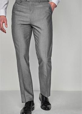 Стандартный крой - брюки для костюма