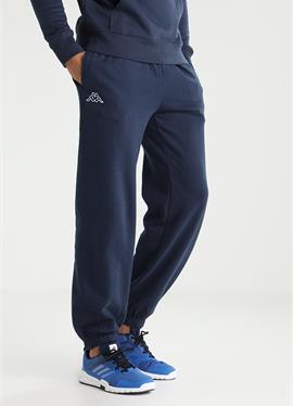 SNAKO - спортивные брюки