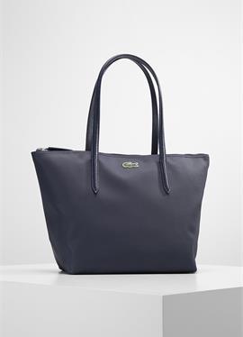 NF2037PO - большая сумка