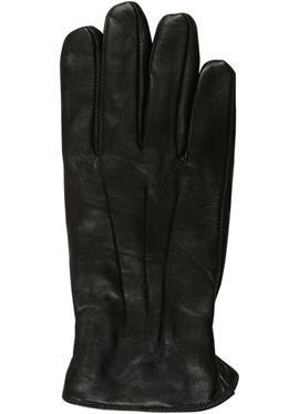 JACMONTANA GLOVES  - Fingerhandschuh