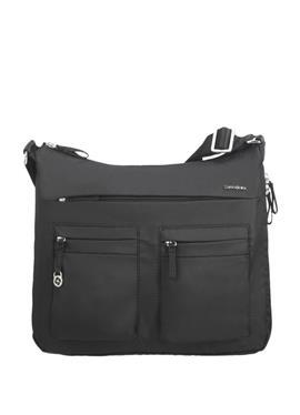 MOVE HOBO - сумка через плечо
