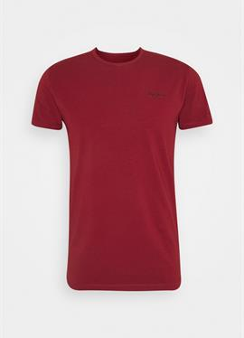 ORIGINAL BASIC - футболка basic
