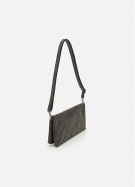 RONJA CROSS - сумка через плечо