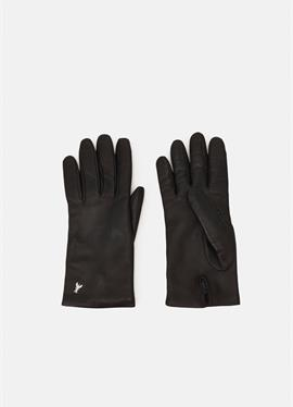 GUANTI GLOVES - Fingerhandschuh