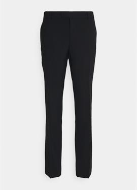 ACTIVE SUIT - брюки для костюма