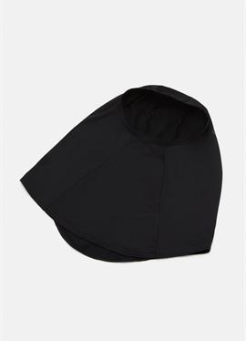HIJAB SET - головной платок