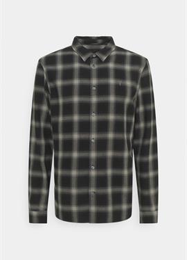 MISSOULA блузка - рубашка