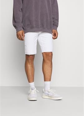 ONSPLY LIFE - джинсы шорты
