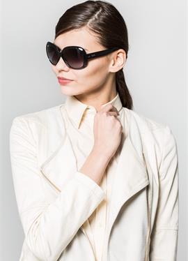 0RB4098 JACKIE OHH II - солнцезащитные очки