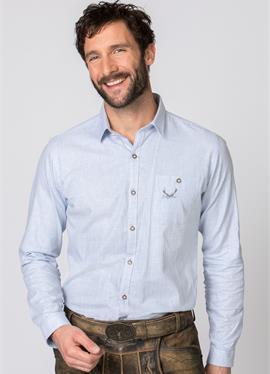 CALVIN - рубашка