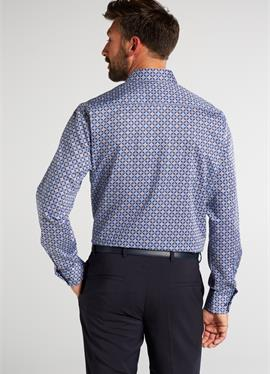 MODERN FIT - рубашка для бизнеса