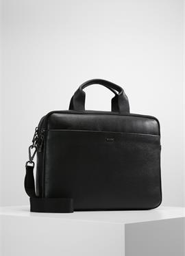 CARDONA PANDION - портфель