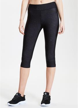 INFLUENTIAL - 3/4 спортивные брюки