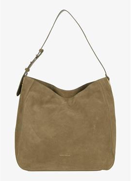 Большая сумка