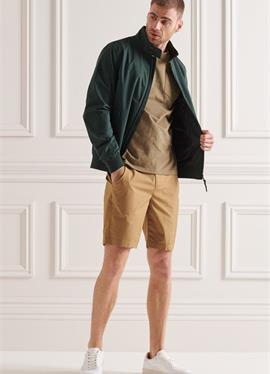 HARRINGTON - легкая куртка