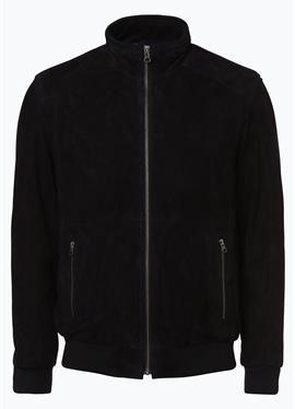 OSCAR - кожаная куртка