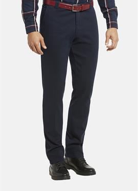 TOKYO - брюки