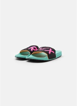 TERREX ADILETTE SLIDES - сандалии