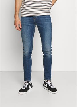SKIM - джинсы Skinny Fit