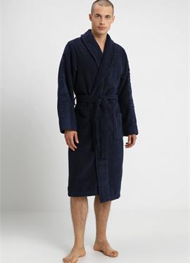 ROBE - банный халат