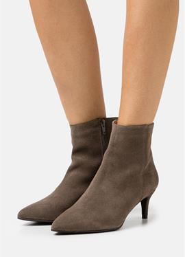 BIADAGGI - Ankle ботинки