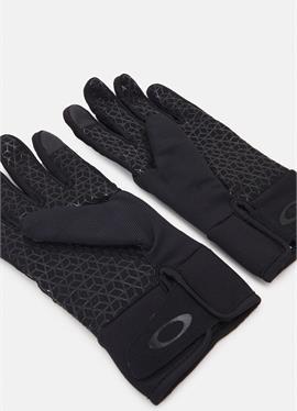 ELLIPSE FOUNDATION GLOVES - Fingerhandschuh
