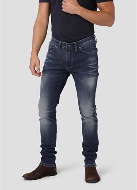 SKINNY - джинсы Skinny Fit