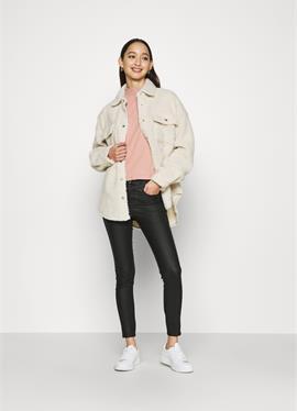 NMSAKIRAN LONG SHACKET - куртка