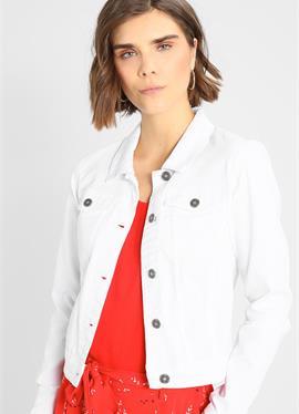 NMDEBRA - джинсовая куртка
