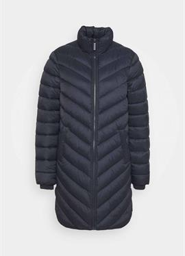 OLILASA - Klassischer пальто