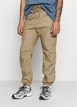 JOGGER COLUMBIA - брюки карго