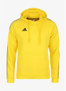 CORE ELEVEN FOOTBALL толстовка SWEAT - пуловер с капюшоном
