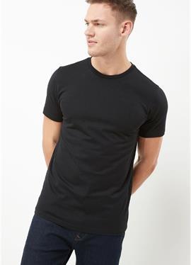 CREW - футболка basic