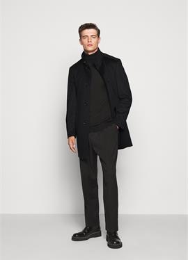 MARON - Wollпальто/klassischer пальто