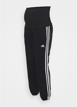 MATERNITY - спортивные брюки