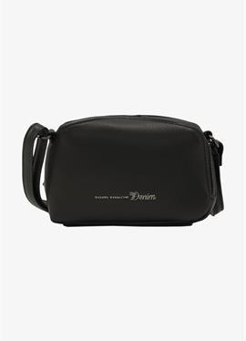 DISA - сумка через плечо