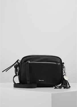 ADELE - сумка через плечо