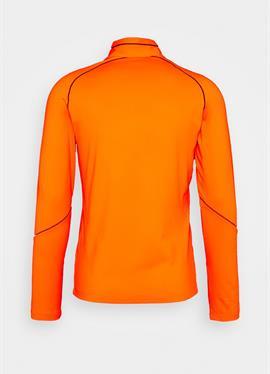 MAN - флисовый пуловер