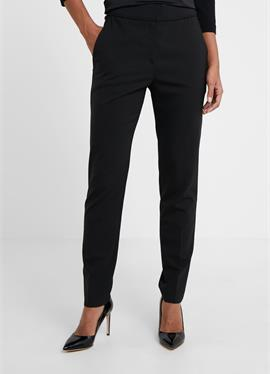 THE CROPPED TROUSER - брюки