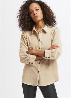 KACORINA - блузка рубашечного покроя